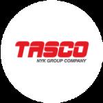 tasco-rounded