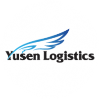 yusen-rounded